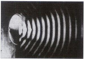 Bài 9. Bản chất của âm thanh – Sóng âm thanh Sound Waves