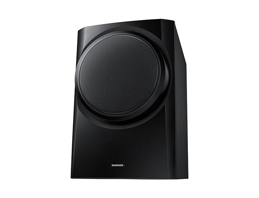 Loa soundbar Samsung K350