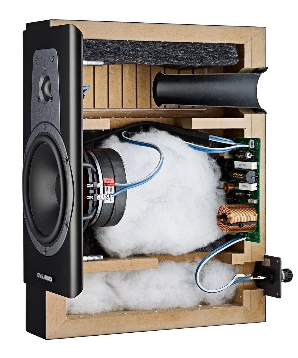 các loại loa karaoke, các loại loa nghe nhạc