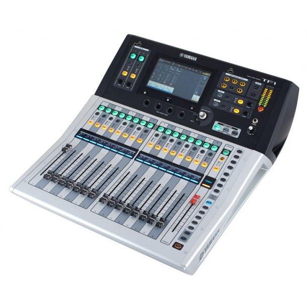 Mẫu Digital Mixing Yamaha TF1